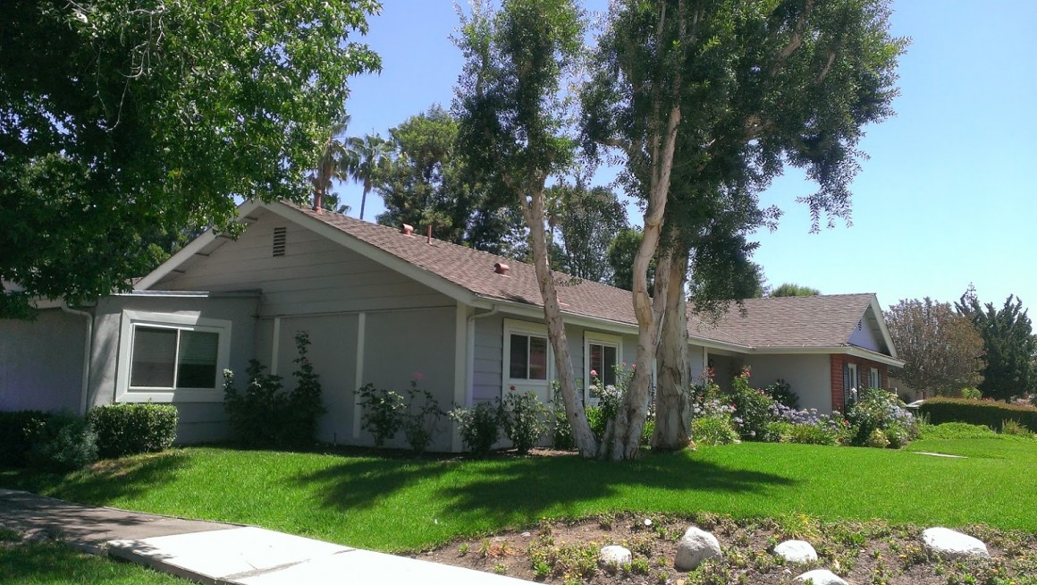 17337 Superior Street, Northridge, CA 91325