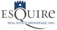 Esquire Real Estate Brokerage, Inc.