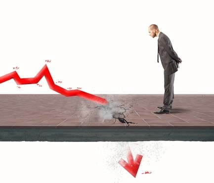 Appraisals – The Bank's Safety Net