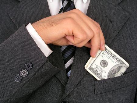 Pocket Listings – Sellers Beware