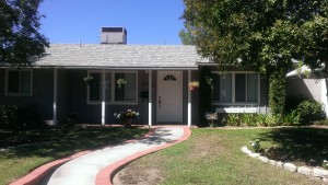 Esquire Real Estate Brokerage 7407 Louise Avenue Lake Balboa 2