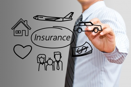 Title Insurance – Only In America