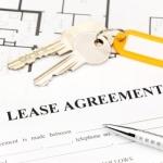 Esqiure Real Estate Brokerage Leaseback Agreement Cover