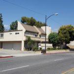 1620 N. San Fernando Blvd., #37, Burbank, CA 91504