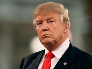 Donald Trump Esquire Real Estate Brokerage 2017 Real Estate Predictions