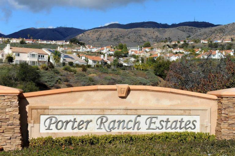 Porter Ranch Esquire Real Estate Brokerage