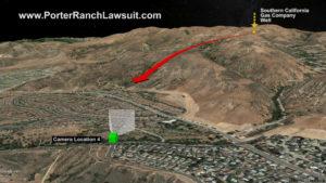 Porter Ranch Gas Leak Esquire Real Estate Brokerage