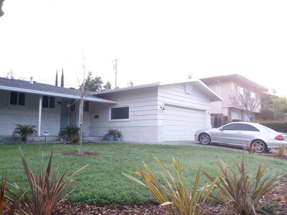 1237 Nevis Court, Sacramento, CA 95822