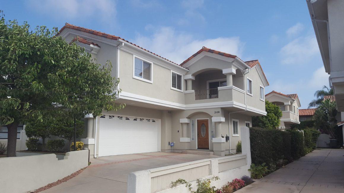2108 Huntington Ln. #A, Redondo Beach, CA 90278
