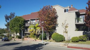 1125 Pico Blvd. #204 Santa Monica Esquire Real Estate Brokerage