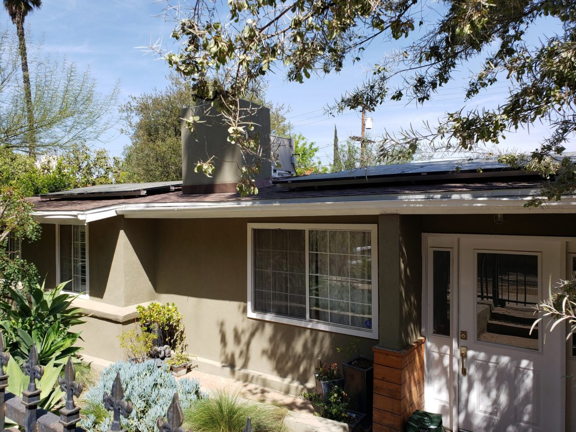 11473 Sunshine Ter., Studio City, CA 91604