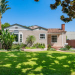 2578 Military Ave., Los Angeles, CA 90025