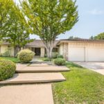 10943 Melvin Ave., Porter Ranch, CA 91326