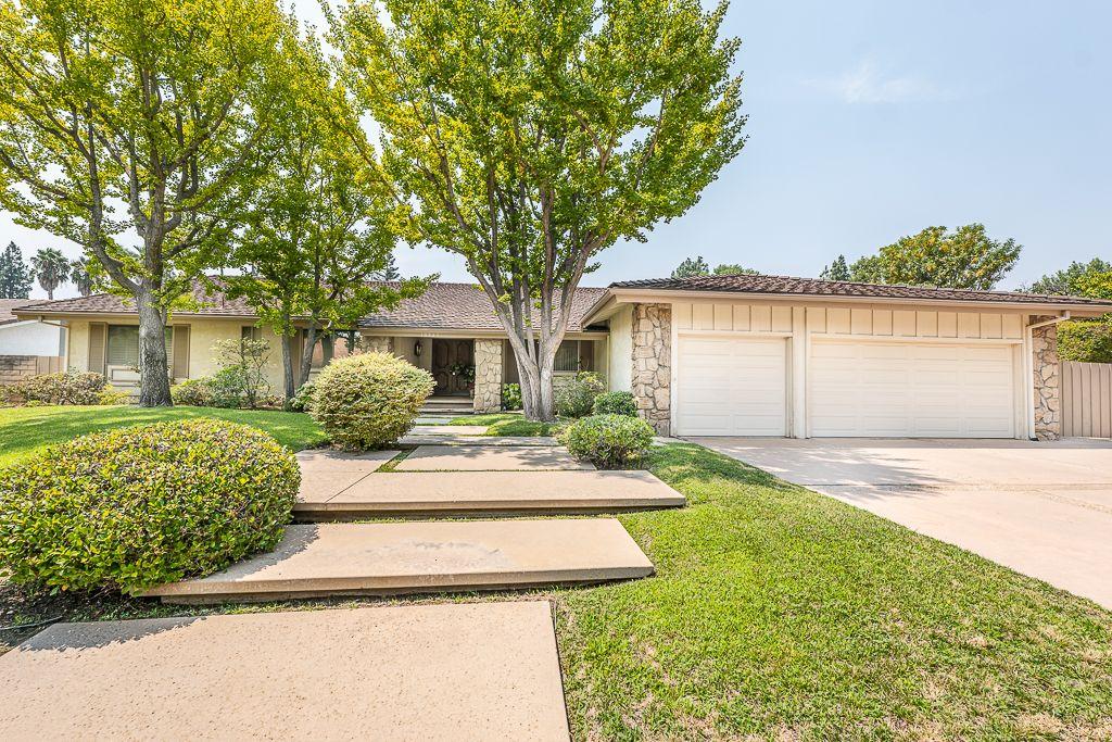 10943 Melvin Ave., Porter Ranch, CA 91326