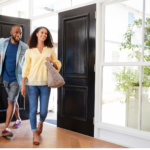 First Time Homebuyer Frequently Asked Questions And Guide
