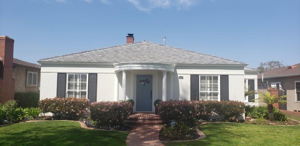 1525 E. Armando Dr., Long Beach, CA 90807