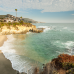California Real Estate Update – New Guidelines Loosen Restrictions