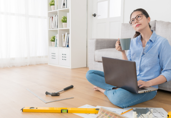 Reader Request: Remodeling with an Eye on ROI