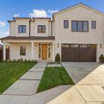 381 Walnut Street, Costa Mesa, CA 92627