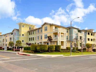 2367 Jefferson 107 Esquire Real Estate Brokerage