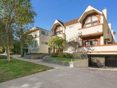 925 17th St. #1 Esquire Real Estate Brokerage