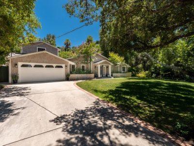 15934 Valley Vista Esquire Real Estate Brokerage