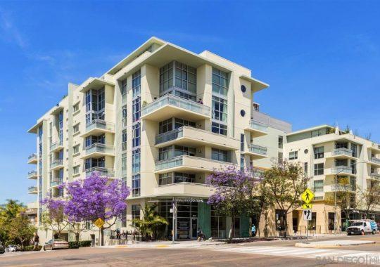 3812 Park Blvd Esquire Real Estate